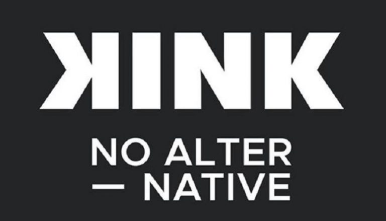 Demo Dinsdag op KINK